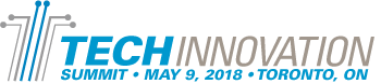 Tech-Innovation Summit Logo